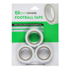 Terrasphere Football Tape 3 Pack, , rebel_hi-res