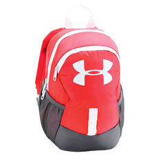 Under Armour Small Fry Backpack, , rebel_hi-res
