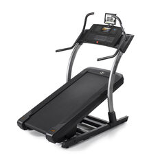 NordicTrack X9I Treadmill, , rebel_hi-res