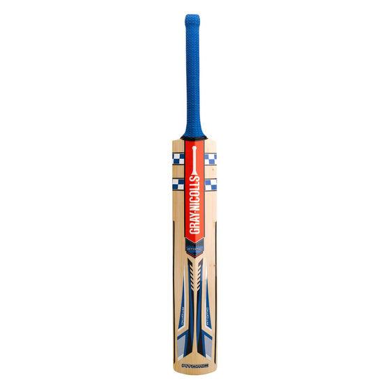 Gray Nicolls Atomic 700 Cricket Bat, , rebel_hi-res