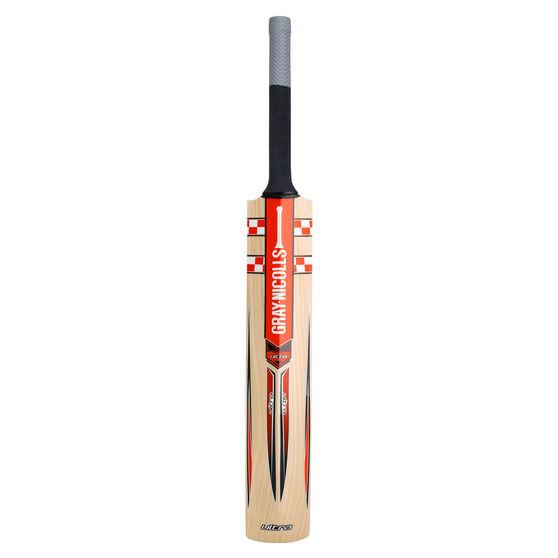 Gray Nicolls Ultra 800 Cricket Bat, , rebel_hi-res