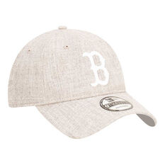Boston Red Sox New Era 9TWENTY Cap, , rebel_hi-res