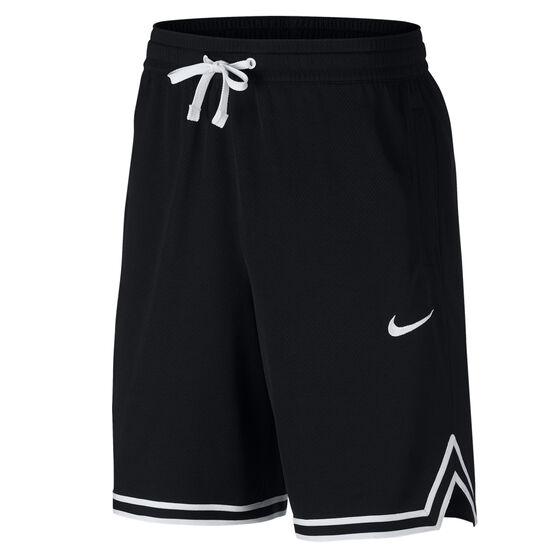 1868d36903465 Nike Mens Dri FIT DNA Basketball Shorts, , rebel_hi-res