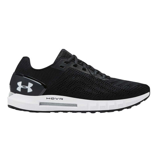timeless design c5083 4974a Under Armour HOVR Sonic 2 Mens Running Shoes