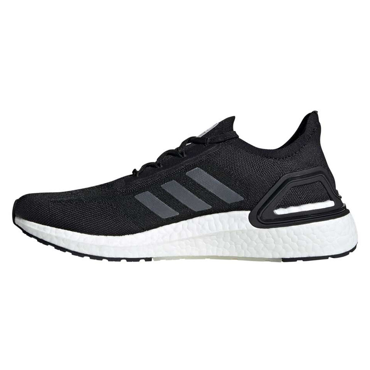 adidas Ultraboost S.RDY Mens Running