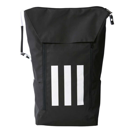 adidas ID Backpack Black, , rebel_hi-res