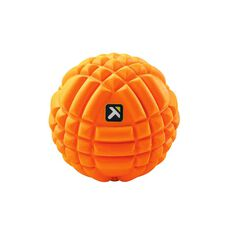 TriggerPoint GRID Ball, , rebel_hi-res