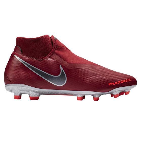Nike Phantom Vision Academy Dynamic Fit Mens Football Boots, , rebel_hi-res