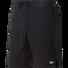 Reebok Mens Epic Shorts, Black, rebel_hi-res