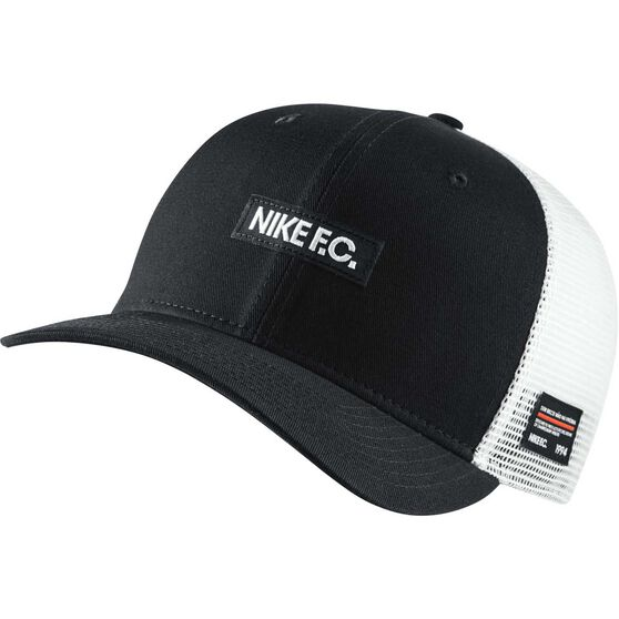 Nike FC Mens Classic 99 Cap, , rebel_hi-res