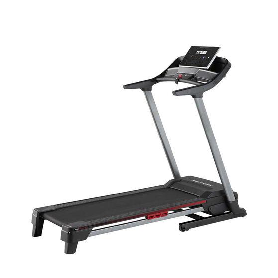 Proform 305 CST PF20 Treadmill, , rebel_hi-res