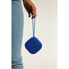 Blueant X0 Portable Bluetooth Speaker, , rebel_hi-res
