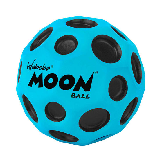Waboba Moon Ball, , rebel_hi-res