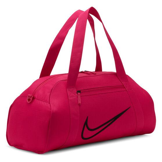 Nike Gym Club Training Duffle Bag, , rebel_hi-res