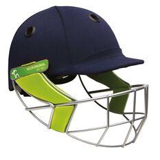 Kookaburra Pro 1200 Cricket Helmet Navy Junior, , rebel_hi-res