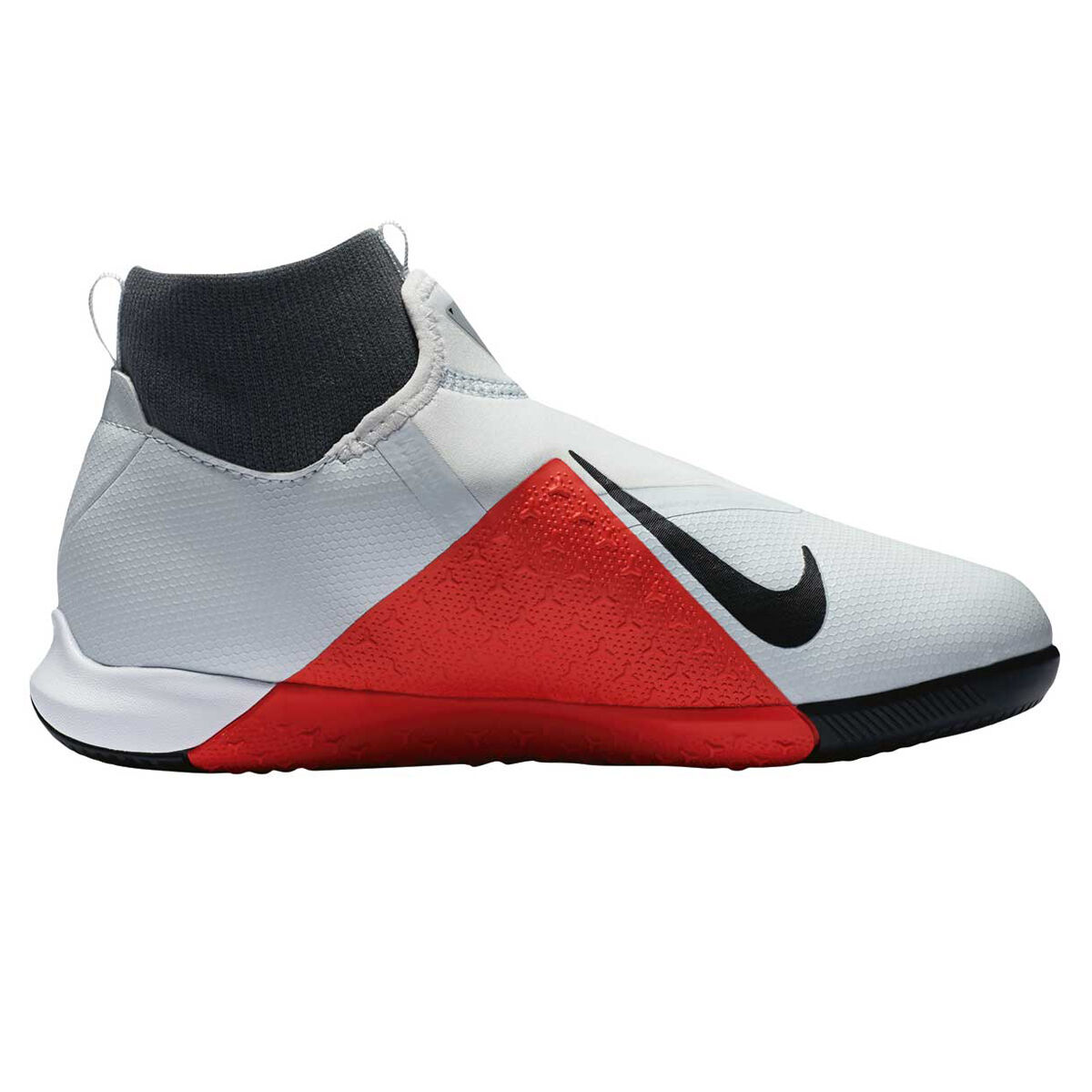 Nike Phantom Vision Academy Junior
