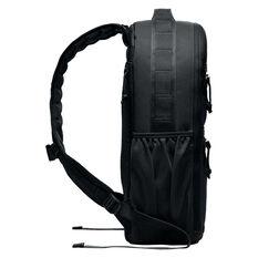Nike Utility Heat Backpack, , rebel_hi-res