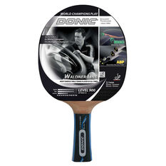 Donic Schildkrot Waldner 900 Table Tennis Bat, , rebel_hi-res