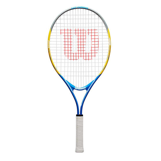 Wilson U.S Open Junior 25inTennis Racquet, , rebel_hi-res