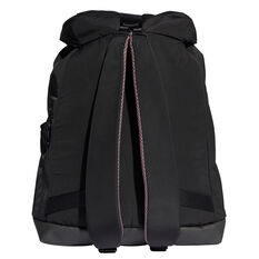 adidas Womens Flap ID Backpack, , rebel_hi-res