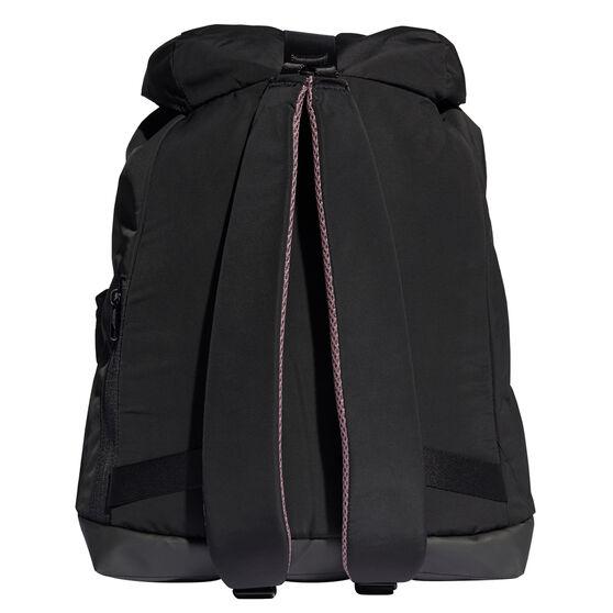adidas Womens Flap ID Backpack, , rebel_hi-res