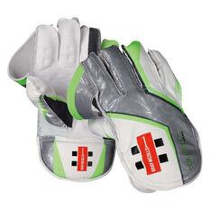 Gray Nicolls Velocity 900 Wicketkeeping Gloves, , rebel_hi-res