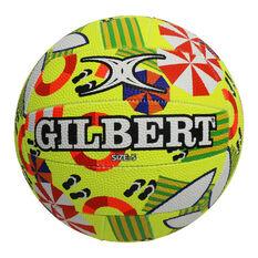 Gilbert Summer Daze Netball, , rebel_hi-res