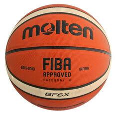 Molten GF6X Basketball 6, , rebel_hi-res