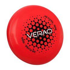 Verao XR Flyer, , rebel_hi-res