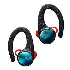Backbeat Fit 3100 Headset Black, , rebel_hi-res
