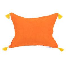 Sunnylife Beach Pillow Malibu, , rebel_hi-res
