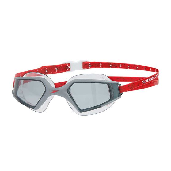 Speedo Aquapulse Max 2 Goggles, , rebel_hi-res