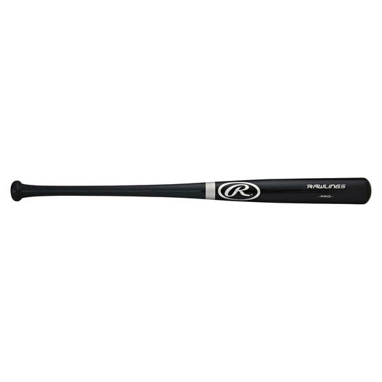 Rawlings Adirondack Ash Wood 34in Baseball Bat, , rebel_hi-res