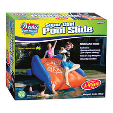 Wahu Mini Pool Slide, , rebel_hi-res