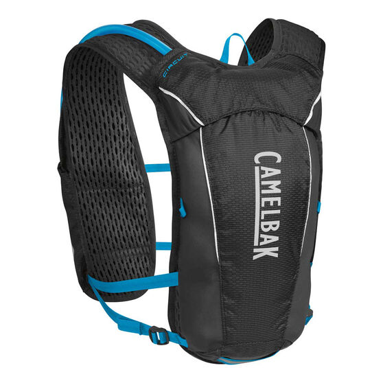 CamelBak Circuit Vest 1.5L Hydration Pack, , rebel_hi-res