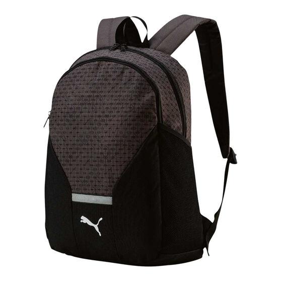 Puma Beta Backpack, , rebel_hi-res