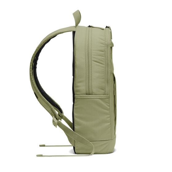 Nike Elemental 2.0 Backpack, , rebel_hi-res