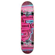 Blind Cruiser Skateboard, , rebel_hi-res