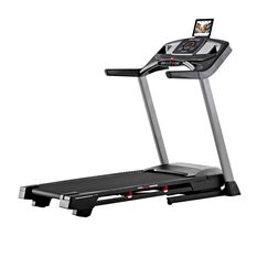 Proform 410i Performance Treadmill, , rebel_hi-res