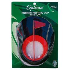 Optima Golf Rubber Putting Cup, , rebel_hi-res