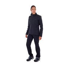 Macpac Womens Sabre V3 Jacket, Black, rebel_hi-res