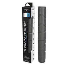 PowerTube Pro  Therapy Twister Strengthening Bar, , rebel_hi-res
