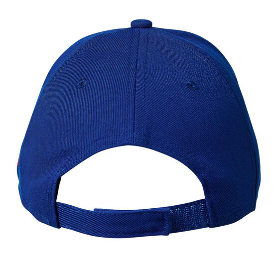 Philadelphia 76ers 9FORTY Type Hype Cap, , rebel_hi-res