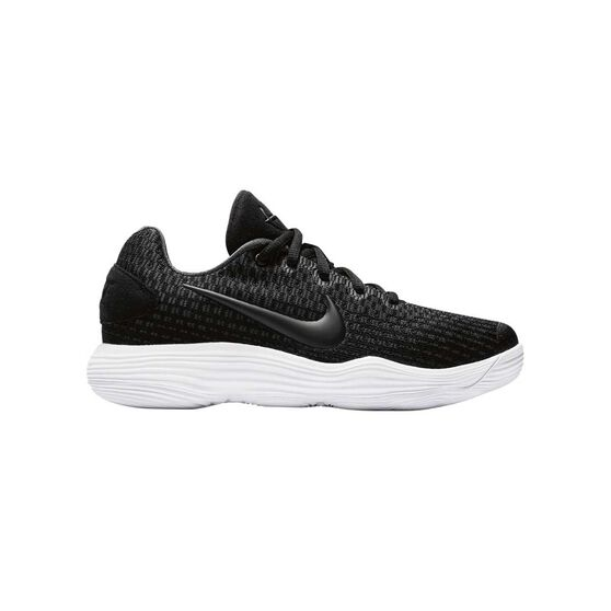 the best attitude e29b2 dc75c Nike Hyperdunk Low 2017 Boys Basketball Shoes, , rebel hi-res