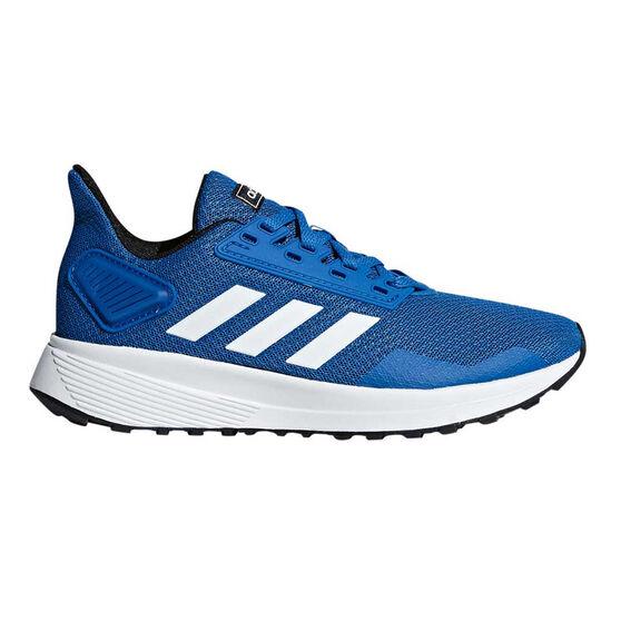 53ee832a77aa77 adidas Duramo 9 Kids Running Shoes