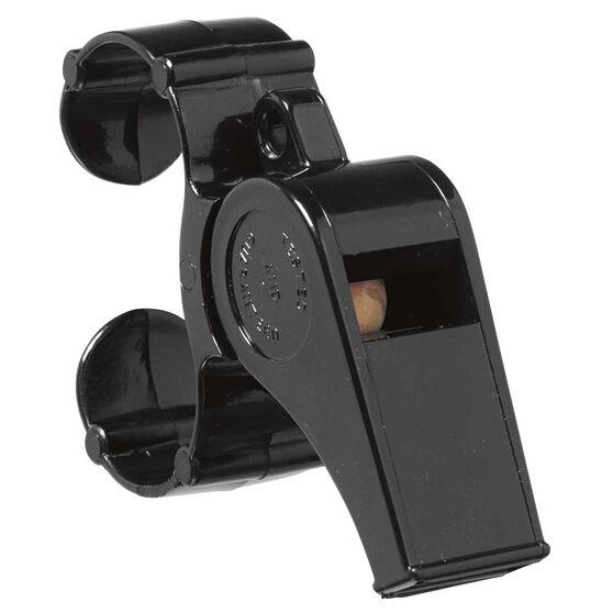 Acme Thunderer 477 / 660 Finger Grip Whistle, , rebel_hi-res