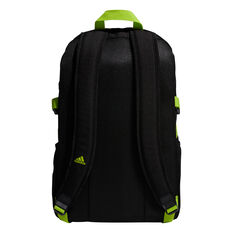 adidas Power Graphic Backpack, , rebel_hi-res