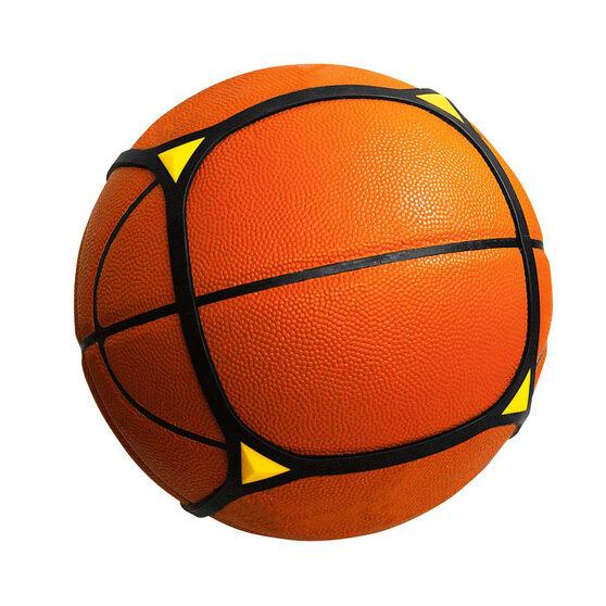 SKLZ Square Up Basketball Shooting Trainer, , rebel_hi-res