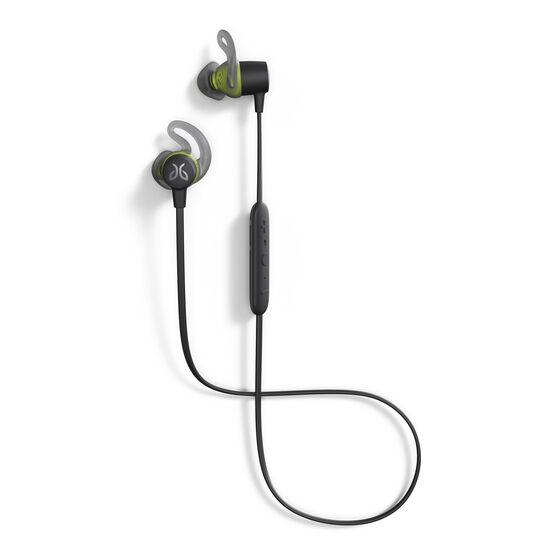 Jaybird Tarah Wireless Sport Bluetooth Headphones, , rebel_hi-res