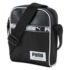 Puma Campus Portable Bag, , rebel_hi-res